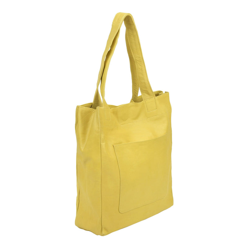 Margie Tote/Shoulder Bag - Latico Leathers