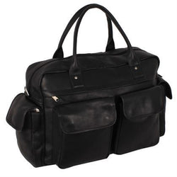 Corolla Carry-On - Latico Leathers