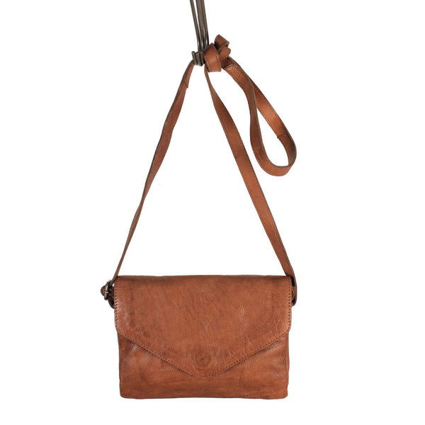 Harbor Crossbody - Latico Leathers