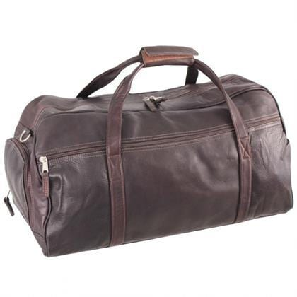 Convention Bag - Latico Leathers