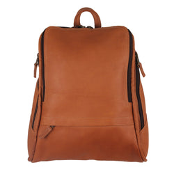 Apollo Backpack - Latico Leathers