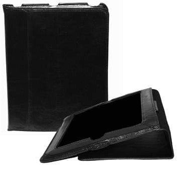 Simple iPad Case - Latico Leathers