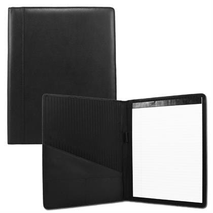 3 Pocket Portfolio - Latico Leathers