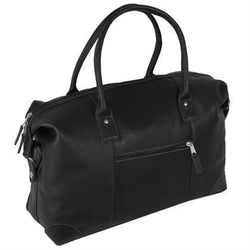 Denver Duffel - Latico Leathers