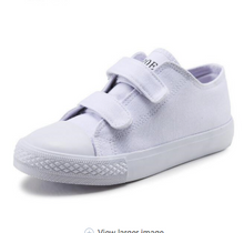 RTS- OPEE Brights Sneakers
