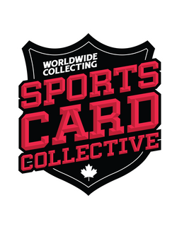 Sports Card Collective