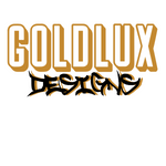 GoldLuxRoom