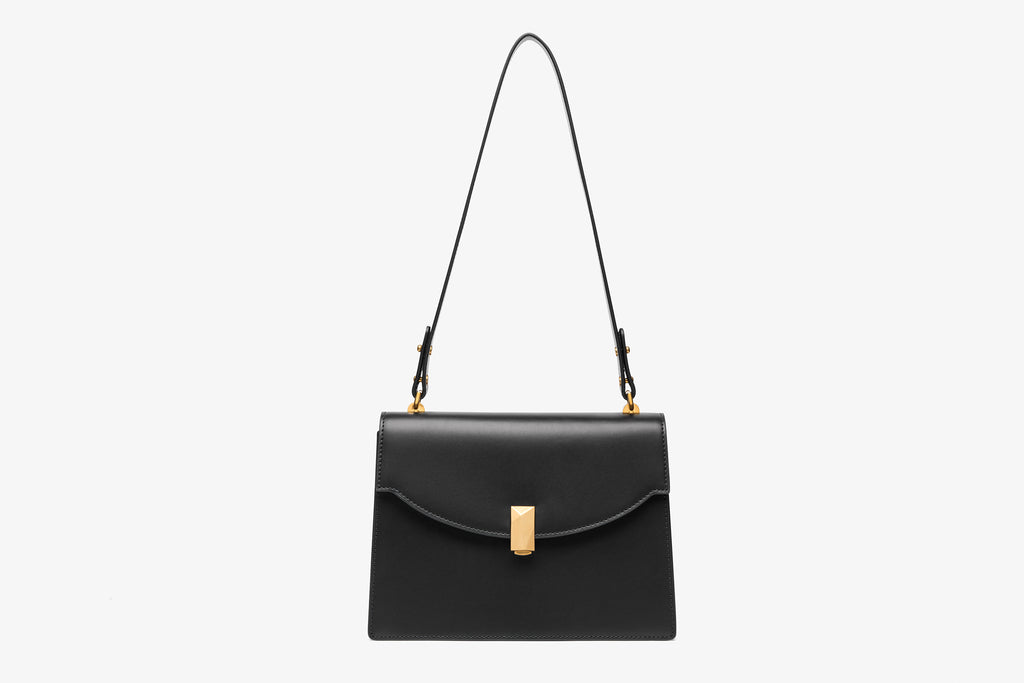 Classic City Bag - Black ATH7632