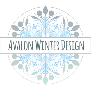 Avalon Winter Design