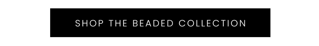 Shop Button, Beaded Collection Katie Dean Jewelry