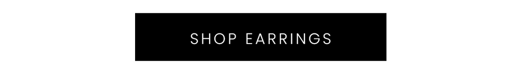 Shop Now button for Katie Dean Jewelry Earrings