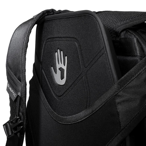 SUBPAC S2 + FREE BackPac™