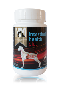 Meals for Mutts Intestinal Health Plus 90g