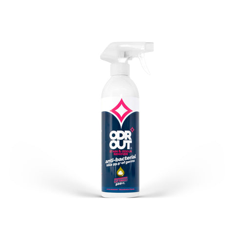 Stain & Odour Remover Cat 500ml