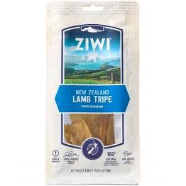 Ziwi Peak Lamb & Tripe Oral Health Chews