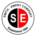 Smith-Emery Labs Logo