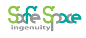 Safe Space Ingenuity, Inc Logo