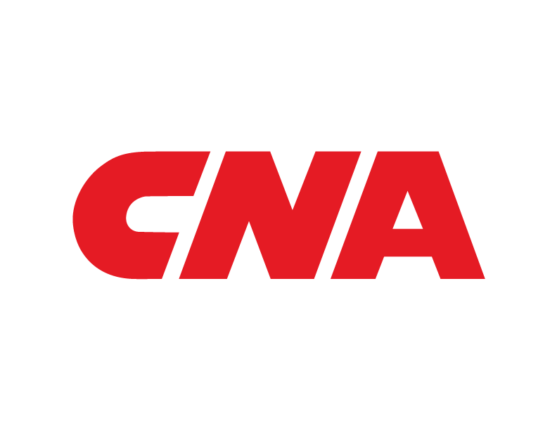 CNA Allied Vendor