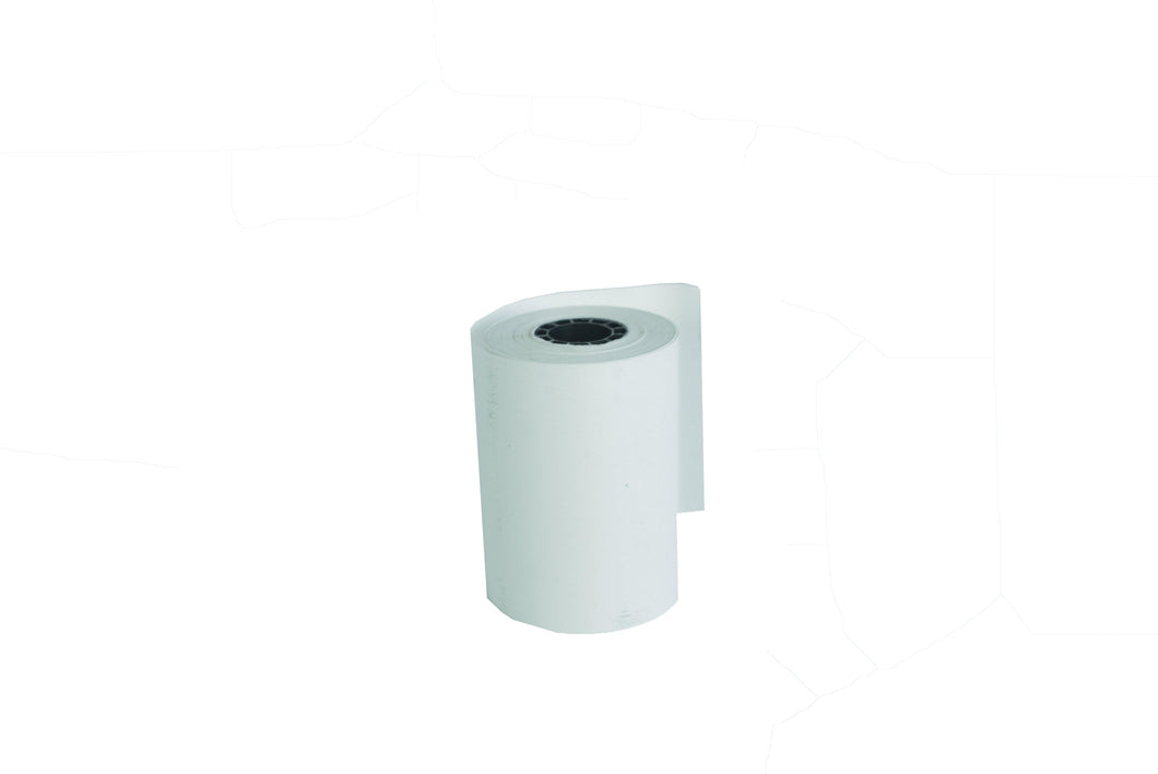 Thermal Printer Paper, 3 pack