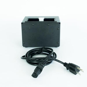 CE Battery Charger - Walkway Management Group, Inc.