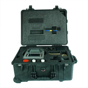 BOT-3000E Pelican Case ONLY - Walkway Management Group, Inc.