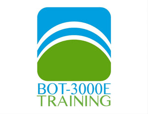 BOT-3000E Training Course - Walkway Management Group, Inc.