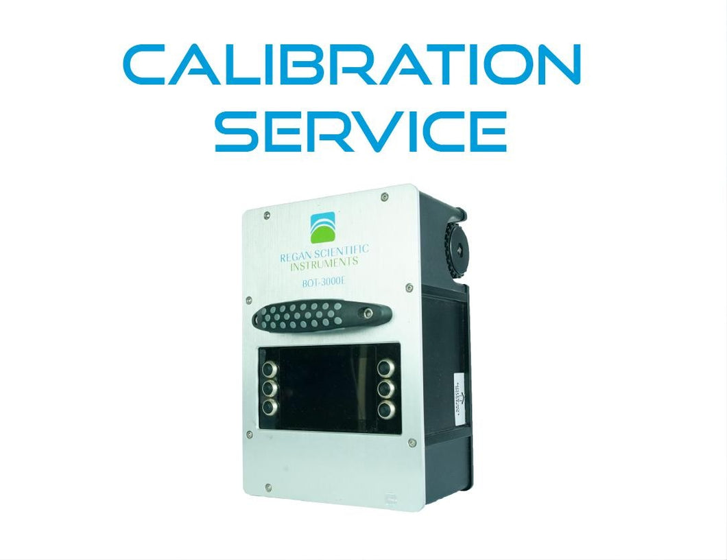 BOT-3000E Tribometer Calibration Service - Walkway Management Group, Inc.