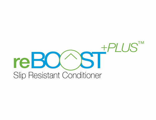 ReBOOST Plus™ - Walkway Management Group, Inc.