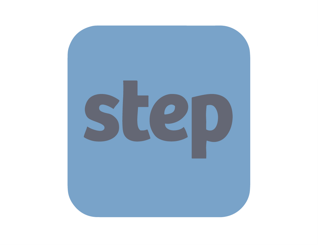 STEP App Annual Subscription Renewal - Walkway Management Group, Inc.