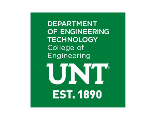 UNT Walkway Safety Certification Course