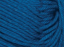 Patons Cotton Blend 8ply - Denim
