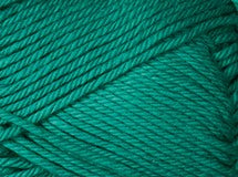 Patons Cotton Blend 8ply - Persian Green