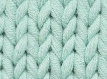 Load image into Gallery viewer, Panda Soft Cotton Chunky 14ply -  Green Tea