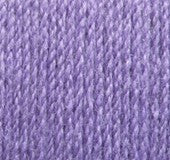Heirloom Easy Care 12ply - Violet