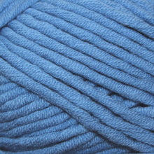 Load image into Gallery viewer, Panda Soft Cotton Chunky 14ply -  French Blue
