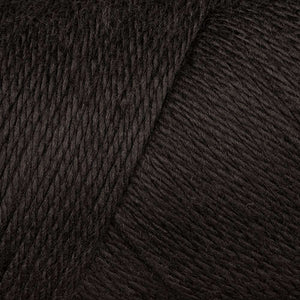 Caron Simply Soft - Black 9727