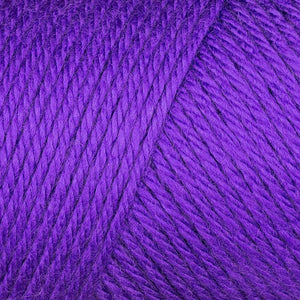 Caron Simply Soft - Iris 9747