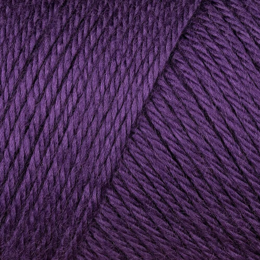 Caron Simply Soft - Purple 9781