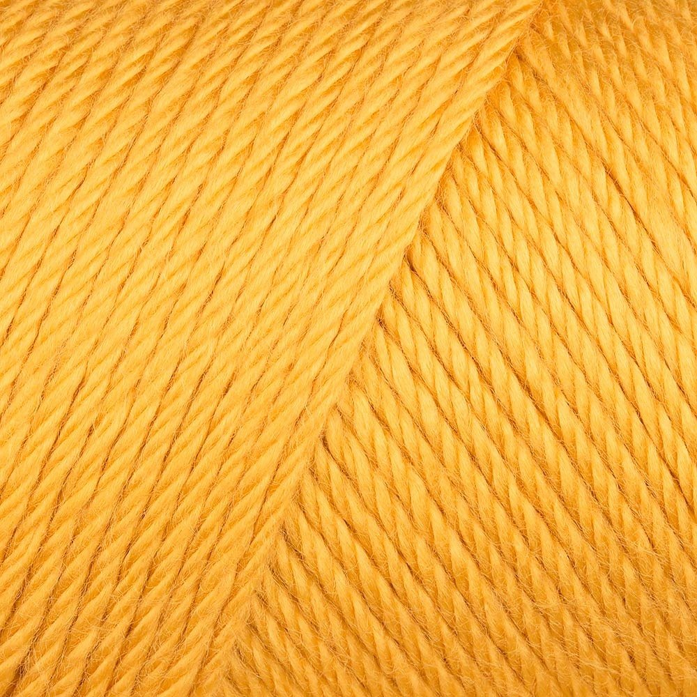 Caron Simply Soft - Gold 9782