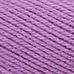 Heirloom Dazzle 8ply - Crocus 086269