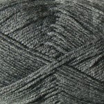 Heirloom Dazzle 8ply - Grey 086253
