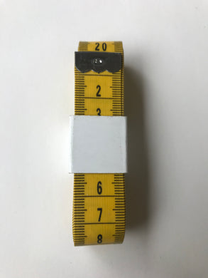 300cm Yellow Tape Measure