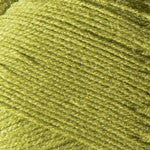 Heirloom Dazzle 8ply - Lime 086270
