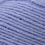 Heirloom Dazzle 8ply - Madonna 086268