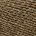 Heirloom Dazzle 8ply - Taupe 086316