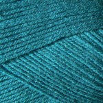 Heirloom Dazzle 8ply - Teal 086252
