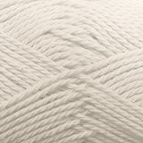Heirloom 100% Cotton 4ply - Parchment