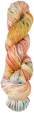 Cleckheaton Brushstrokes Hand Dyed 5ply - Explorer