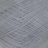 Heirloom 100% Cotton 4ply - Cement 6604