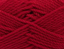 Heirloom Easy Care 12ply - Holly 6760
